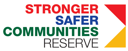Stronger Safer Communities Reserve
