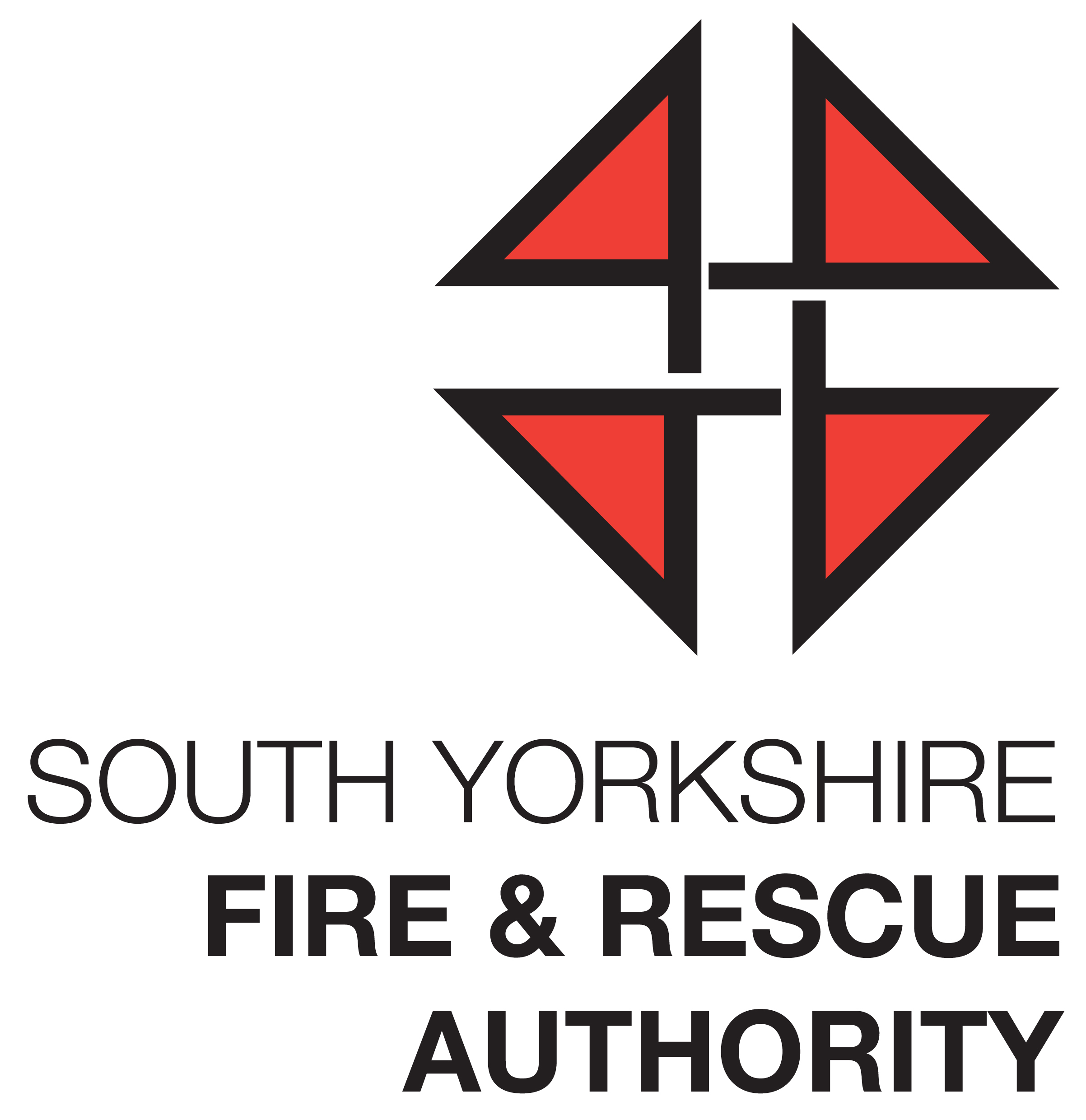 South Yorkshire Fire & Rescue Authority